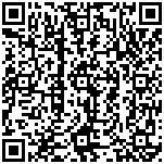 寶羅國際有限公司QRcode行動條碼