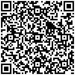 四平小館QRcode行動條碼