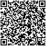 新竹醫院QRcode行動條碼