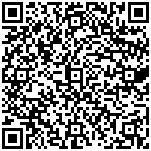 書僮K書中心QRcode行動條碼