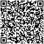 薪福產業有限公司QRcode行動條碼