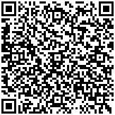 台灣雅芳股份有限公司QRcode行動條碼