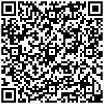 金盈企業有限公司QRcode行動條碼