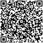 乙正營造有限公司QRcode行動條碼
