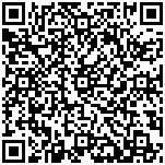 頂翅魚翅餐廳QRcode行動條碼