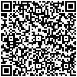 YABU SOBA大穀QRcode行動條碼