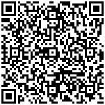 福勝亭(南京店)QRcode行動條碼