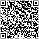 多田壽司屋QRcode行動條碼