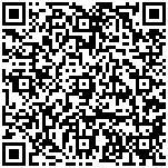 春元小吃店QRcode行動條碼