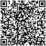 金川電動車業行QRcode行動條碼