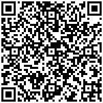 順生寵物店QRcode行動條碼