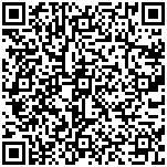 東元綜合醫院QRcode行動條碼