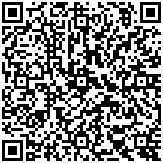 藝奇 IKKI 懷石創作料理(台北敦化北店)QRcode行動條碼