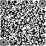 油樂可比(有)QRcode行動條碼