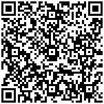 慈愛綜合醫院QRcode行動條碼