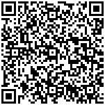 惠眾電動車行QRcode行動條碼