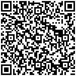 光田綜合醫院QRcode行動條碼