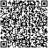 中山醫學大學附設醫院QRcode行動條碼