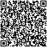 財團法人台灣基督教門諾會醫院QRcode行動條碼