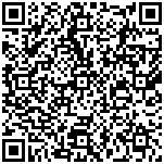 李綜合醫院QRcode行動條碼