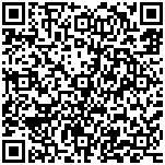 農莊飲酒店QRcode行動條碼