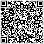 仁祥醫院QRcode行動條碼