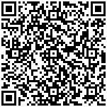 康乃心婦產科診所QRcode行動條碼