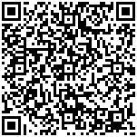 楠梓聯合婦產科診所QRcode行動條碼
