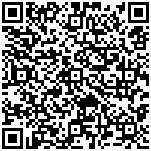 吳坤光婦產科診所QRcode行動條碼