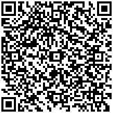 梅江韓國銅盤烤肉(汀洲店)QRcode行動條碼