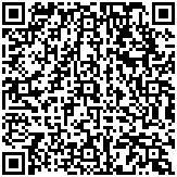 宜均電機企業有限公司QRcode行動條碼