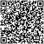 辰祐婦產科診所QRcode行動條碼