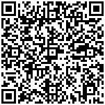 技邦企業股份公司QRcode行動條碼
