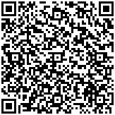 量測企業有限公司QRcode行動條碼