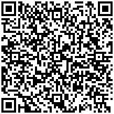 雷光科技股份有限公司QRcode行動條碼