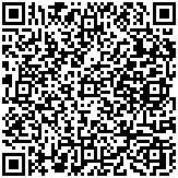 德斯特儀器有限公司QRcode行動條碼