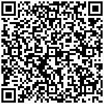 歐式芳廷餐坊QRcode行動條碼