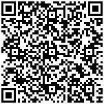 破銅爛鐵銀飾購物商城QRcode行動條碼