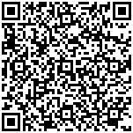 十方盒餐QRcode行動條碼