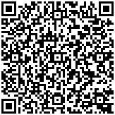 SKYLARK加州風洋食館(和平公園店)QRcode行動條碼