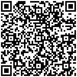 立昇洋行有限公司QRcode行動條碼