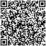 金樺園QRcode行動條碼