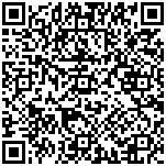 智翔國際有限公司QRcode行動條碼