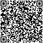 宏魚實業有限公司QRcode行動條碼