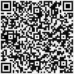 御翔國際興業有限公司QRcode行動條碼