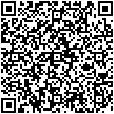 SKYLARK加州風洋食館(寶慶遠百店)QRcode行動條碼
