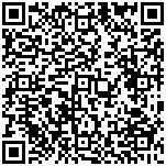 富屋日式小吃QRcode行動條碼
