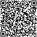 金太珠寶公司QRcode行動條碼