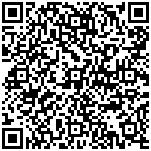 壽司烏龍店QRcode行動條碼