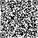 暉曜科技有限公司QRcode行動條碼
